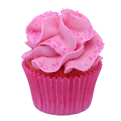 Pink Themed Catering Pack (25 or 40 guests) - Treats2eat - Wedding & Birthday Party Dessert Catering Near Me