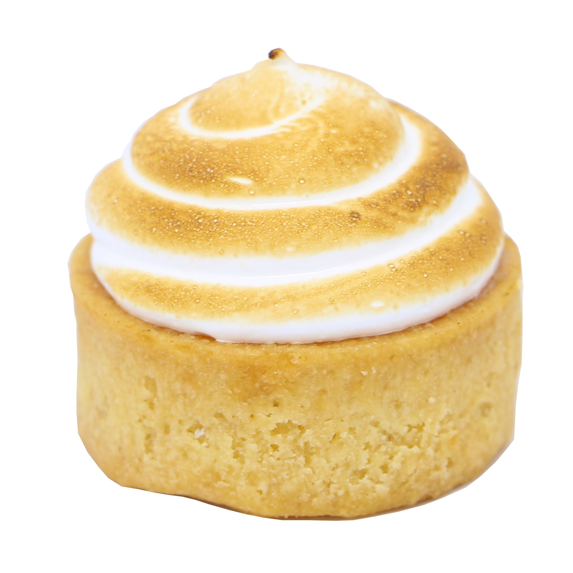 Lemon Meringue Pie (Mini) - Treats2eat - Wedding & Birthday Party Dessert Catering Near Me