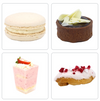 HIGH TEA Catering Pack E (12 guests)