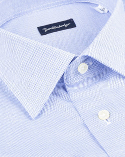Oxford' Shirt