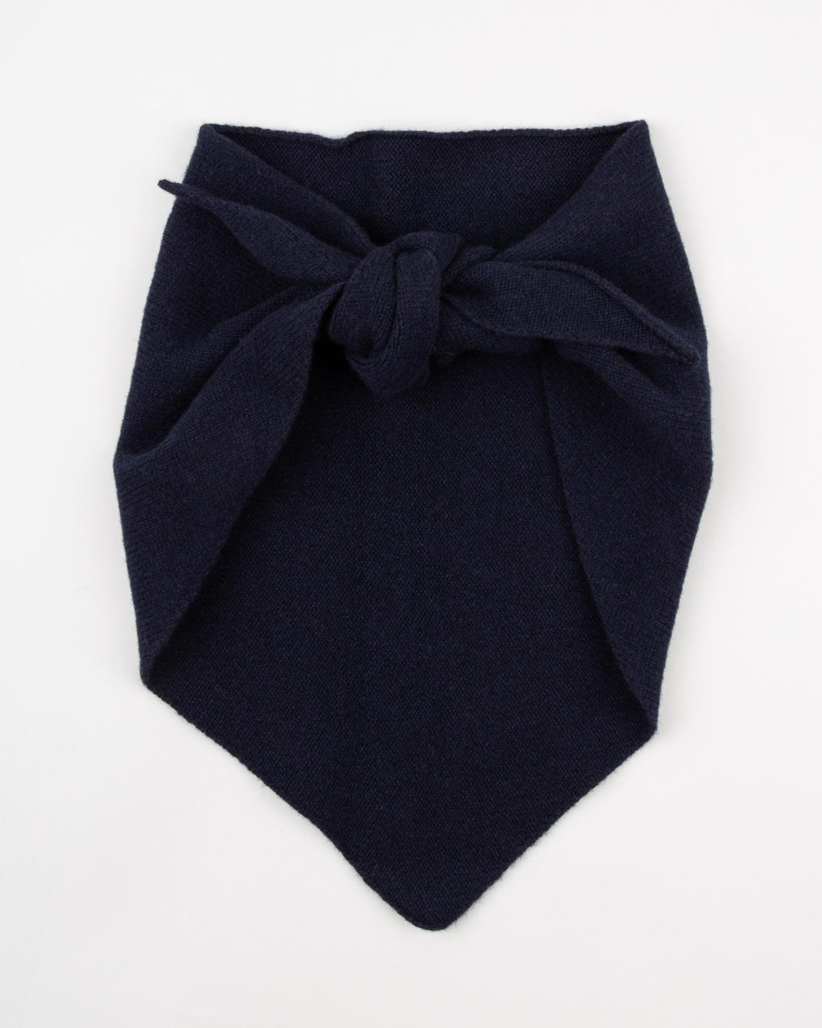 Triangle Neckerchief