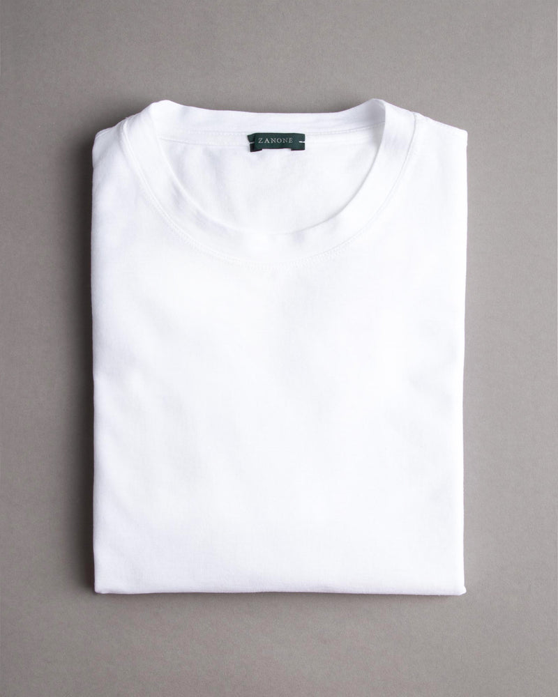 Ice Cotton T-Shirt