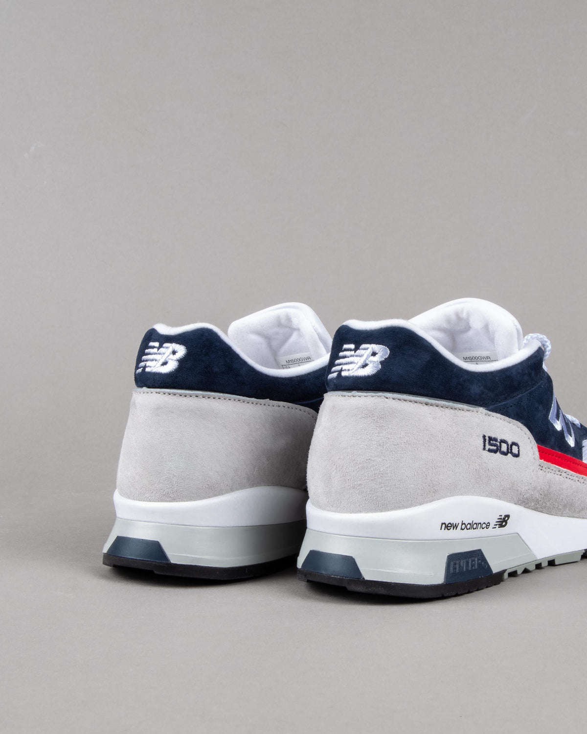 'M1500GRW' Sneakers