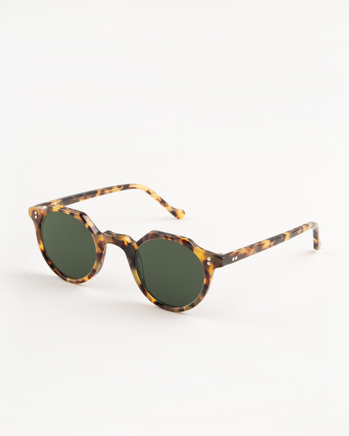 Heri' Sunglasses