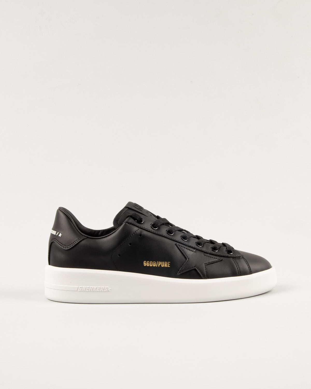 'Pure Star' Sneakers