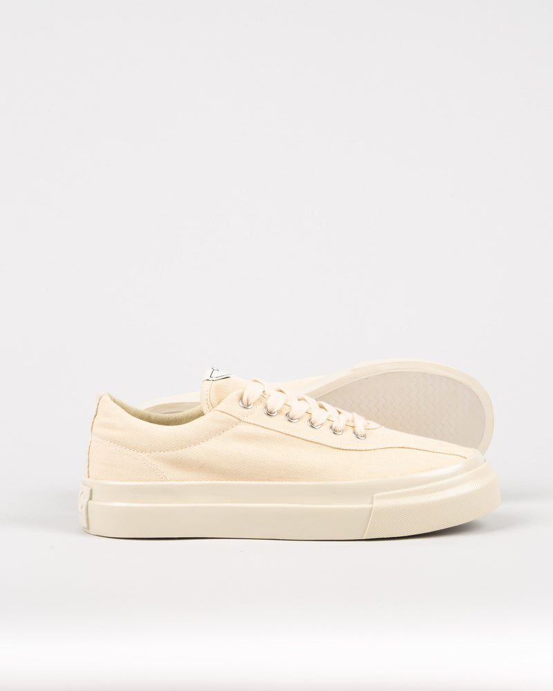 'Dellow' Canvas Sneaker