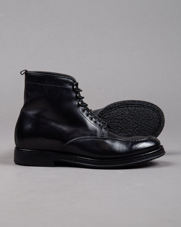 'Ulisse 47056' Lace-up Boot