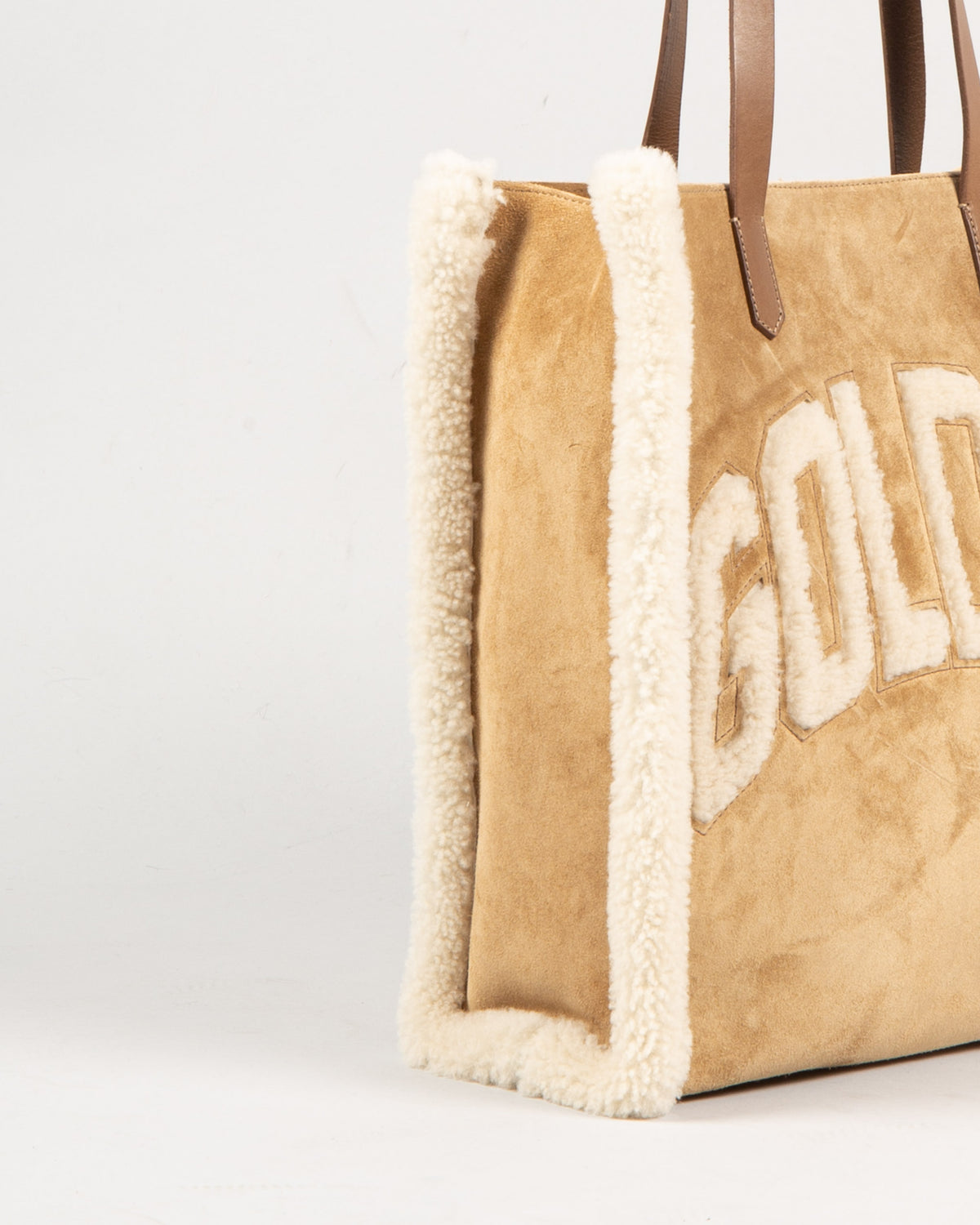 'California' Bag