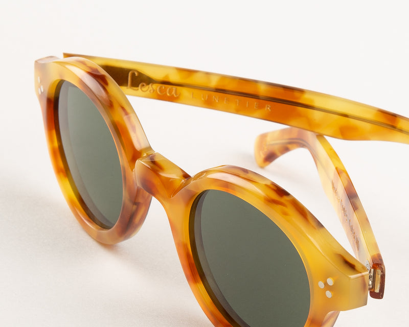 'Corbs' Sunglasses
