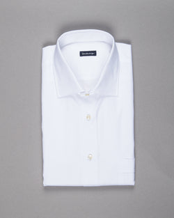 Super Oxford Shirt