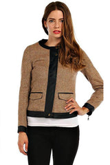 ESMERALDA_THOMSON_04-01-2018_CHEVRON JACKET