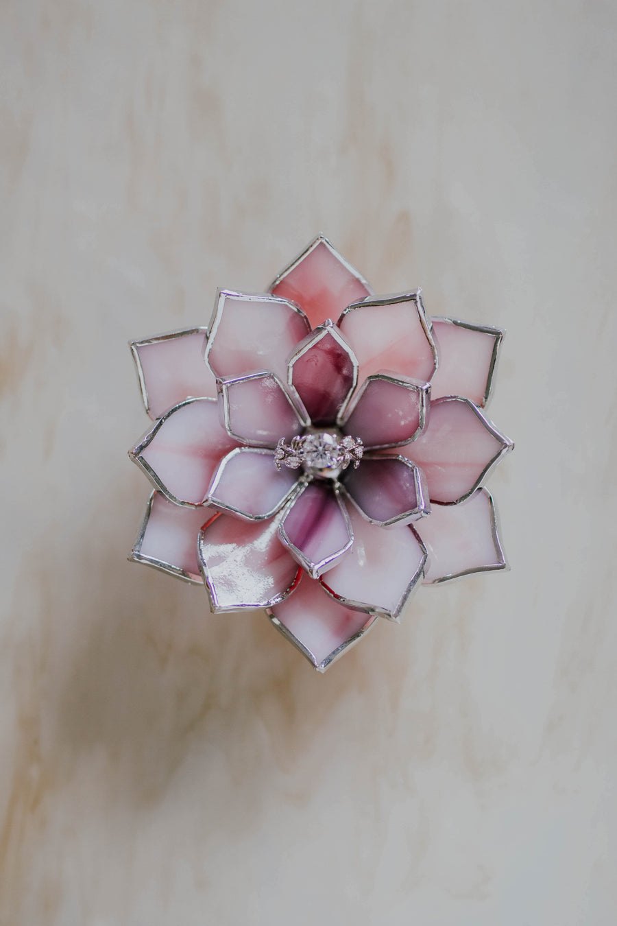 stained-glass-pink-magnolia-ring-dish-by-waen
