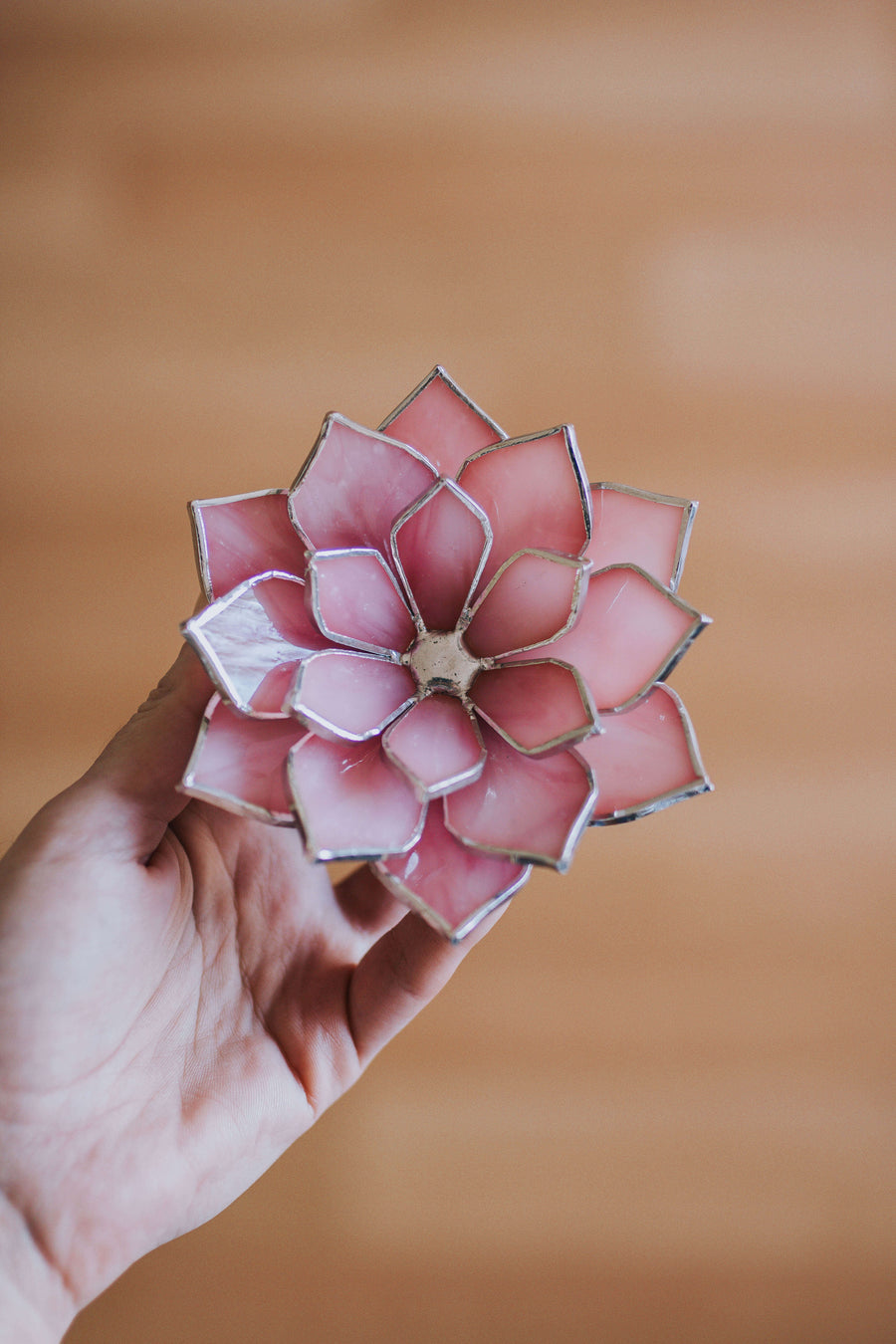 stained-glass-pink-succulent-wedding-ring-dish-by-waen
