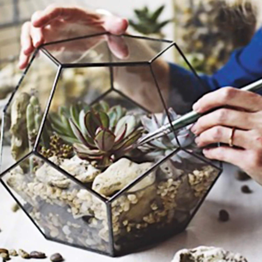 unique christmas gifts for gardeners