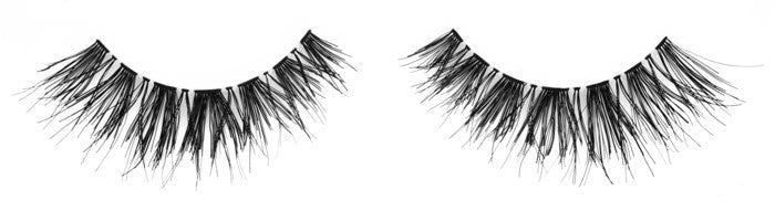 Chelsea Eye Lashes