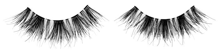 Hollywood -Eye Lashes