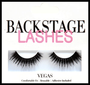 (SALE) Vegas Lashes