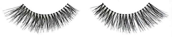 Paris -Eye Lashes