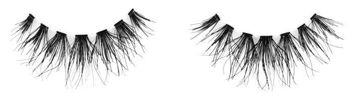Soho -Eye Lashes