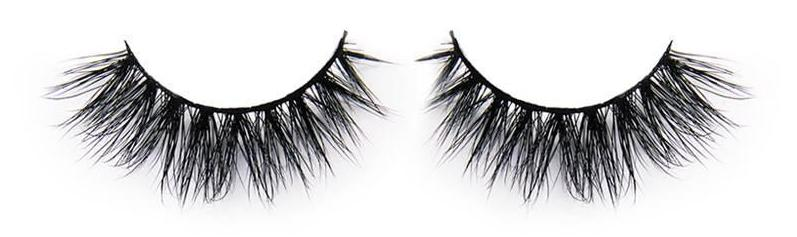 Beverley Hills -Eye Lashes
