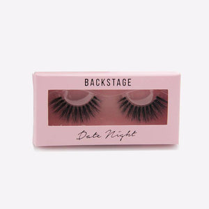Date Night - Eye Lashes