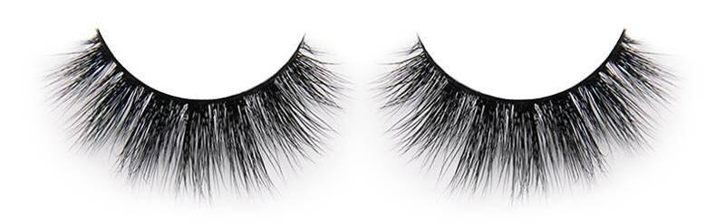 Melrose Avenue -Eye Lashes