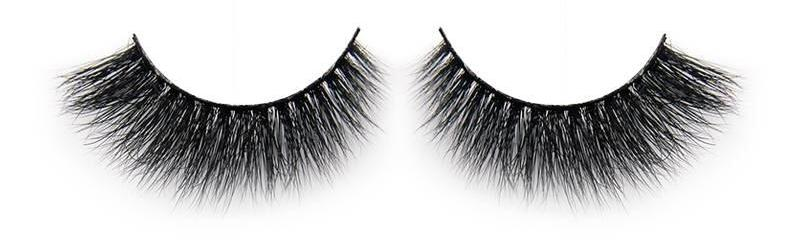 Rodeo Drive Lashes