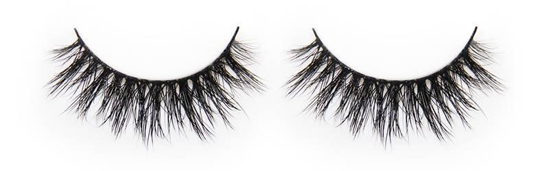 Ladies Who Lunch -Eye Lashes