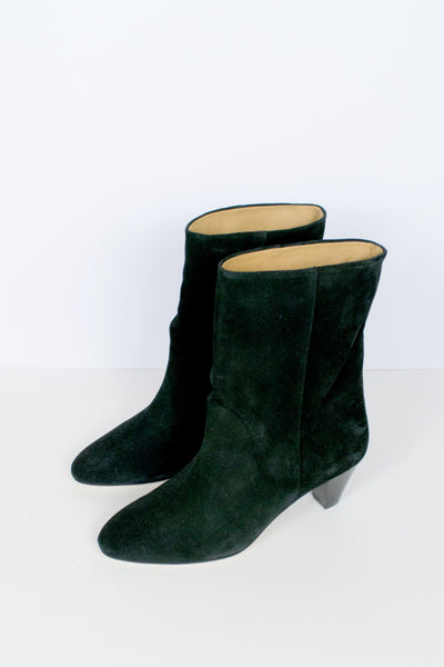 Dyna Boots