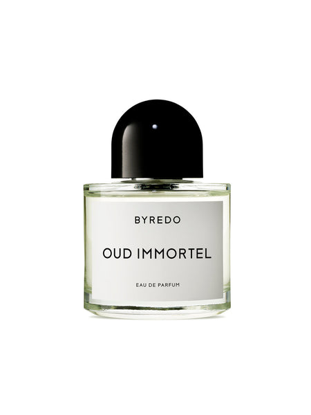 Oud Immortel • 100ml