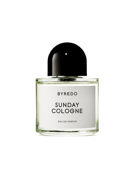 Sunday Cologne • 100ml