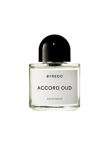 Accord Oud • 50ml
