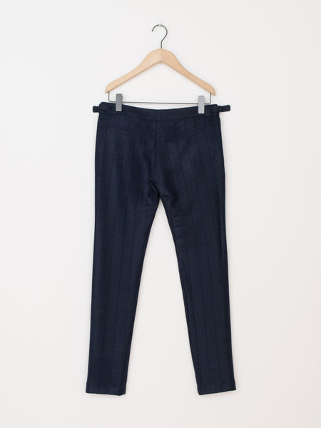 Guinness Rover Trousers