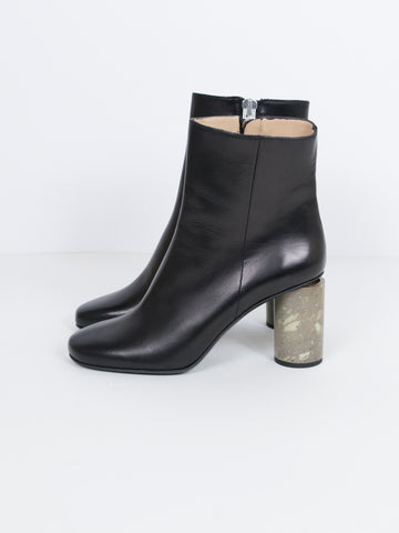 Althea Boots