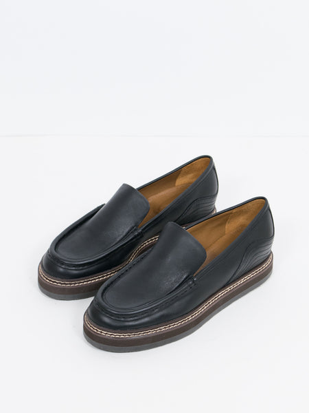 Christie Loafers