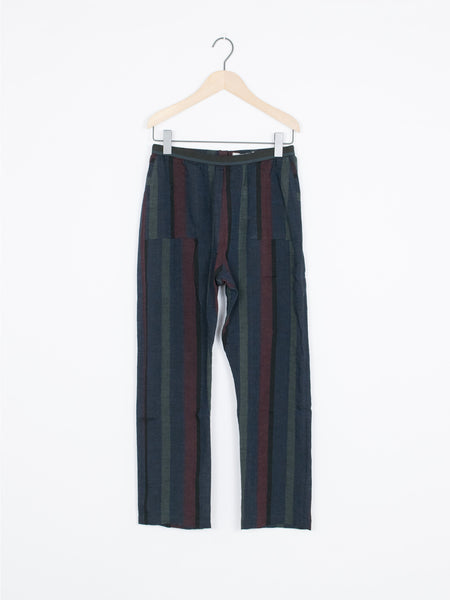 Sike Trousers
