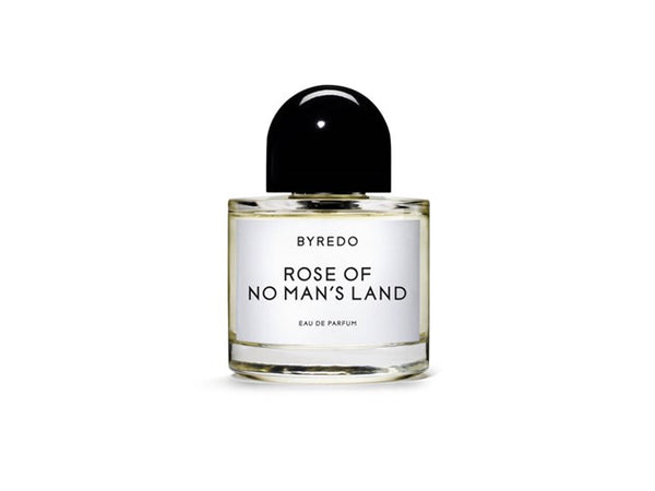 Rose Of No Man's Land • 50ml