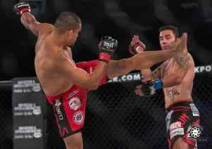 Common Mixed Martial Arts Missteps – And How To Avoid Them!