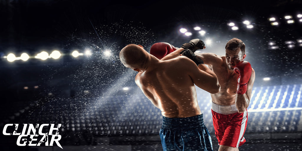 How Common Are Head Injuries in Boxing?