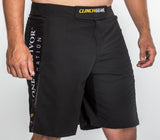 Pro Series Short - Lone Survivor Foundation - Clinch Gear