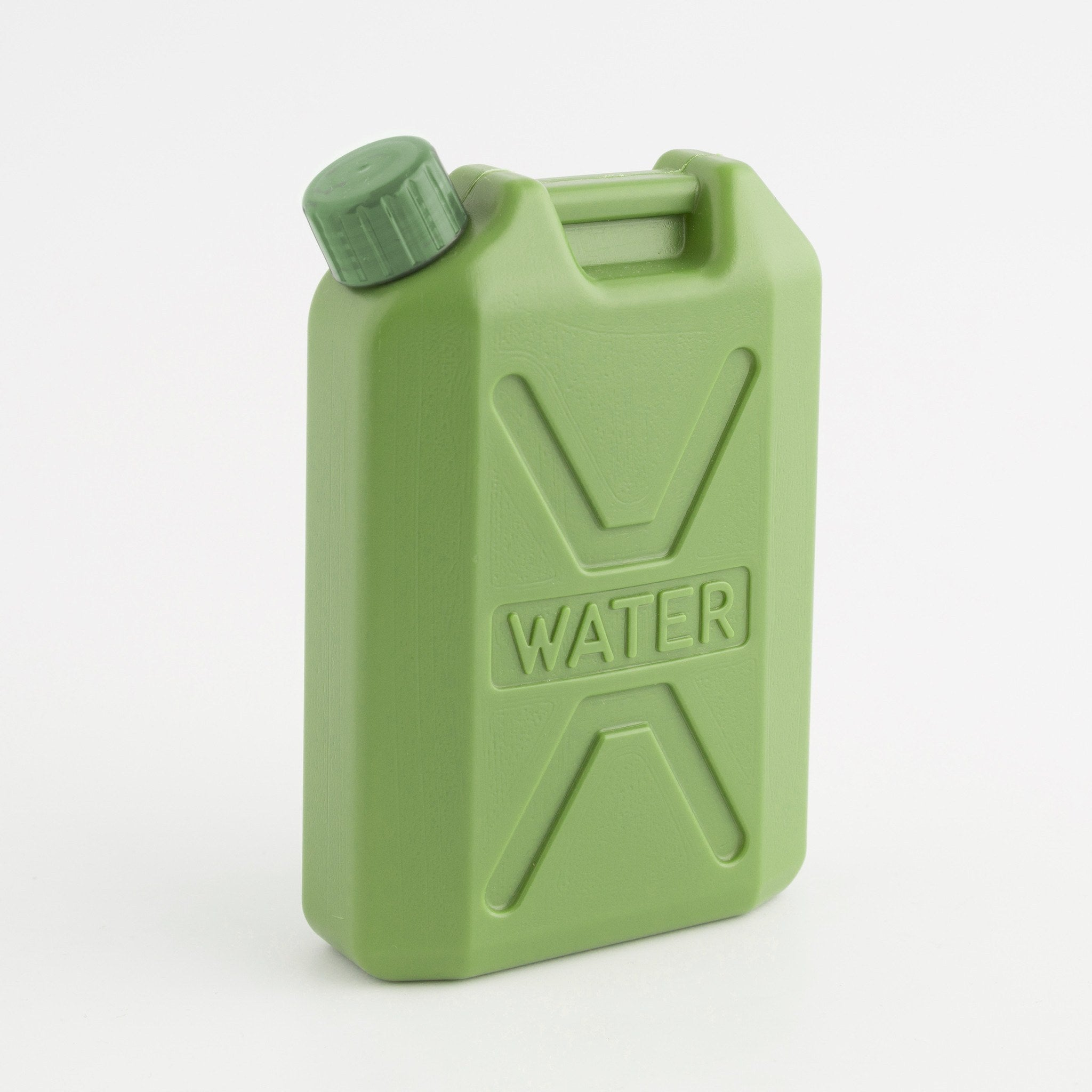 SS03 - NS Jerry Can Bottle