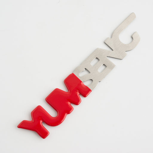 SS48 - Yum Seng Bottle Opener - Homewares - STUCKSHOP - Souvenirs from Singapore