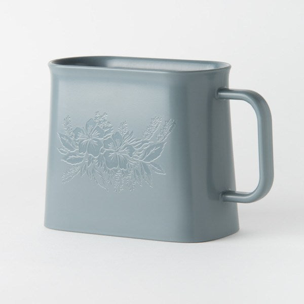 SS24.1 - Kopibag Mug (Plastic) - Homewares - STUCKSHOP - Souvenirs from Singapore