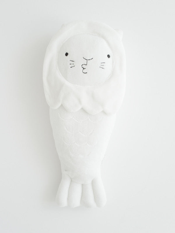 SS45 - Merlion ChouChou (Upsized, 34cm height) - Collectibles - STUCKSHOP - Souvenirs from Singapore