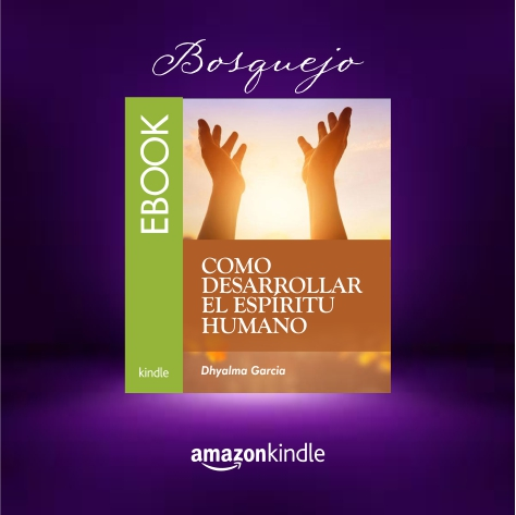 EBOOKS - Kindle y Descargables