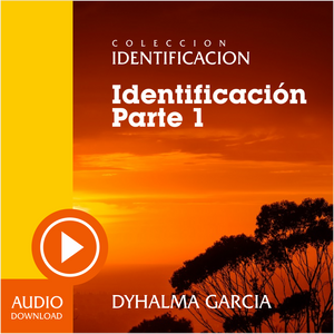 Identificacion Parte 1 (Audio) / Descarga.