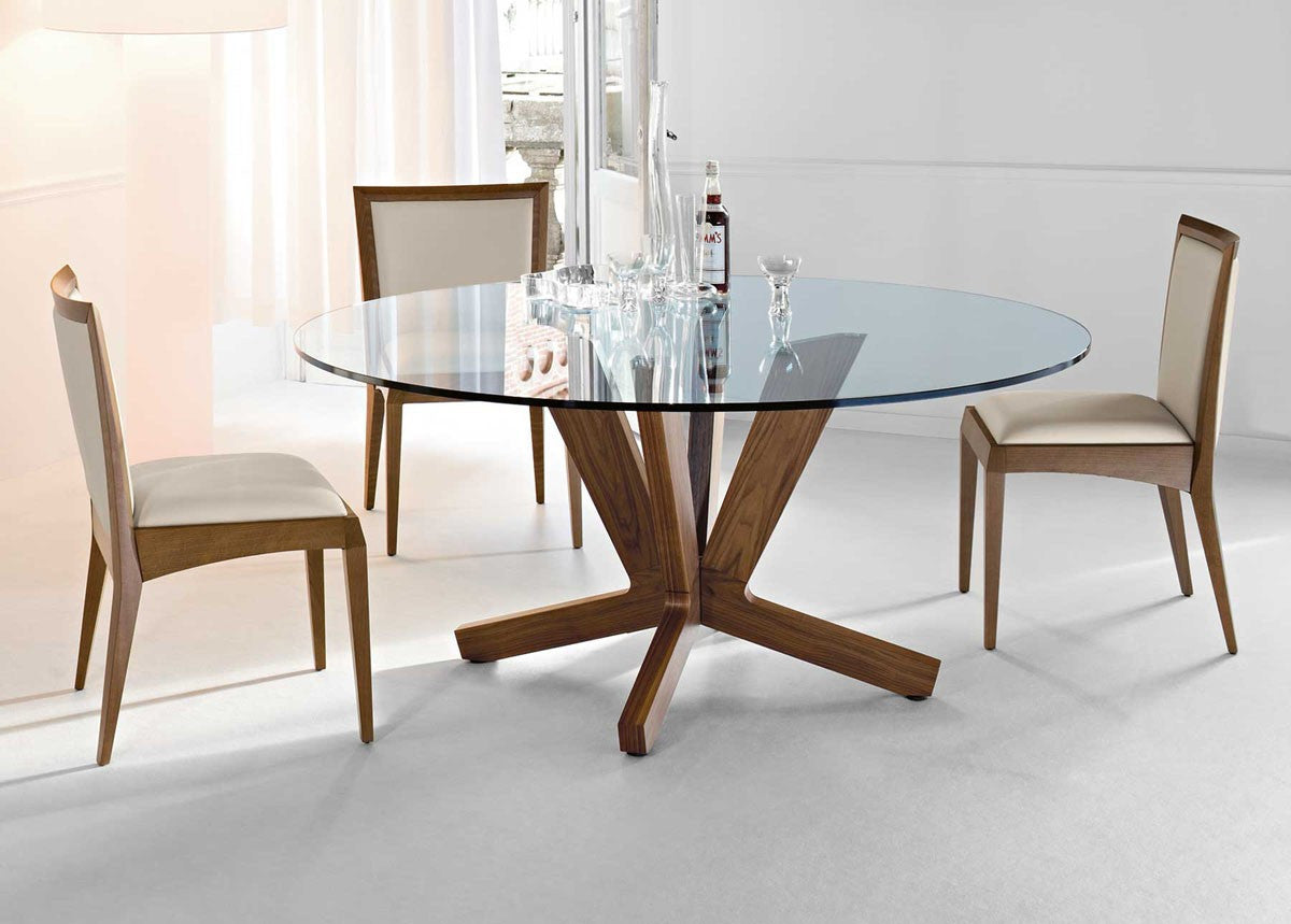 5 Tips On Choosing A Dining Table
