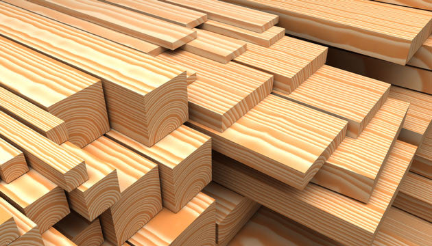 Beech Wood Vs Ash Wood Vs Oak Wood Furniture Which Is Better Gorgeous Beechwood Furniture Exterior