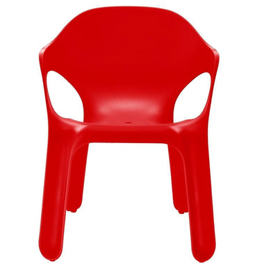 Magis Easy Chair Chair