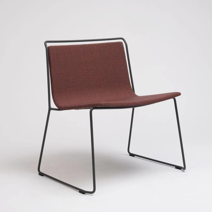 Chair ALO XL